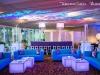 Amanda\'s Bat Mitzvah Lounge