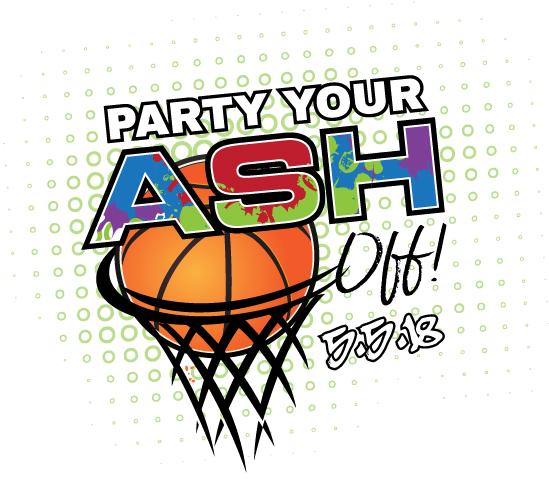 Asher's Bar Mitzvah Logo