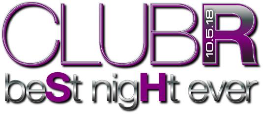 Club Bat Mitzvah Logo